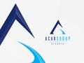 Proje#65600 - Hizmet Logo ve Kartvizit  Tasarımı - Ekonomik Paket  -thumbnail #20