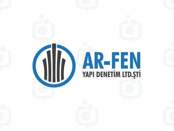 Arfen2