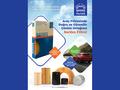 Proje#65252 - Otomotiv / Akaryakıt Afiş - Poster Tasarımı  -thumbnail #27