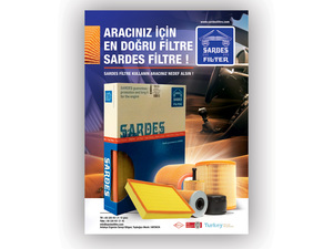 Proje#65252 - Otomotiv / Akaryakıt Afiş - Poster Tasarımı  #30