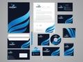 Proje#65433 - Otomotiv / Akaryakıt Şirket Evrakları Tasarımı  -thumbnail #66