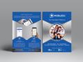 Proje#65158 - Bilişim / Yazılım / Teknoloji Tanıtım Paketi  -thumbnail #30