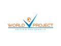 Proje#65535 - Danışmanlık Logo Tasarımı - Ekonomik Paket  -thumbnail #36