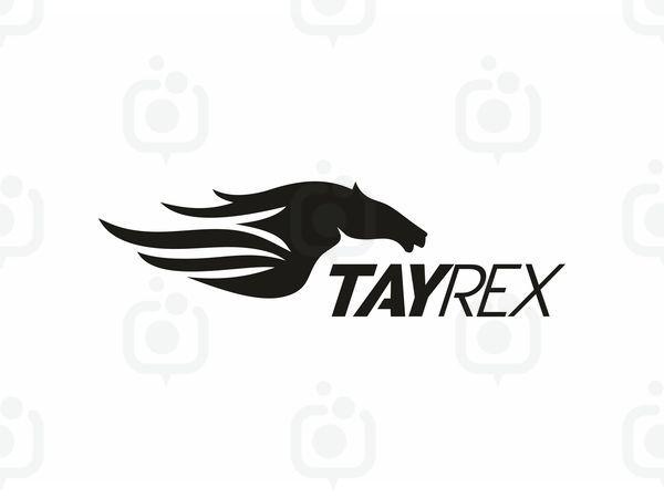 Tayrex1