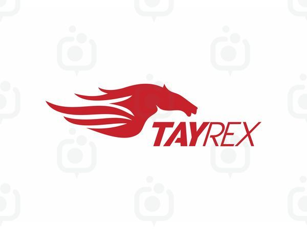 Tayrex2