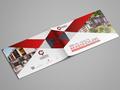 Proje#65554 - İnşaat / Yapı / Emlak Danışmanlığı Katalog Tasarımı  -thumbnail #24