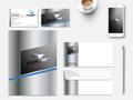 Proje#65433 - Otomotiv / Akaryakıt Şirket Evrakları Tasarımı  -thumbnail #82
