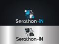 Proje#65766 - Bilişim / Yazılım / Teknoloji Logo Tasarımı - Kampanya Paket  -thumbnail #1