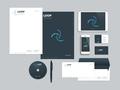 Proje#65388 - İnşaat / Yapı / Emlak Danışmanlığı Şirket Evrakları Tasarımı  -thumbnail #61