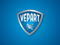 Proje#65917 - Otomotiv / Akaryakıt Logo Tasarımı - Kampanya Paket  -thumbnail #1