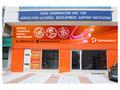 Proje#65468 - Bilişim / Yazılım / Teknoloji Açıkhava Reklam Tasarımı  -thumbnail #13
