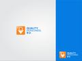 Proje#65934 - İnsan Kaynakları Logo ve Kartvizit  Tasarımı - Ekonomik Paket  -thumbnail #1