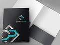 Proje#65811 - Danışmanlık Kurumsal Kimlik Tasarımı - Altın Paket  -thumbnail #39
