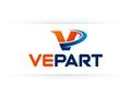 Proje#65917 - Otomotiv / Akaryakıt Logo Tasarımı - Kampanya Paket  -thumbnail #43