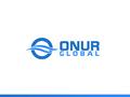 Proje#66018 - Turizm / Otelcilik, Otomotiv / Akaryakıt Logo Tasarımı - Kampanya Paket  -thumbnail #1