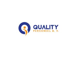 Proje#65934 - İnsan Kaynakları Logo ve Kartvizit  Tasarımı - Ekonomik Paket  #17
