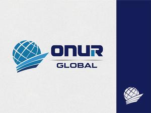 Proje#66018 - Turizm / Otelcilik, Otomotiv / Akaryakıt Logo Tasarımı - Kampanya Paket  #9