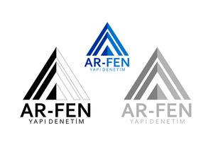 Arfen