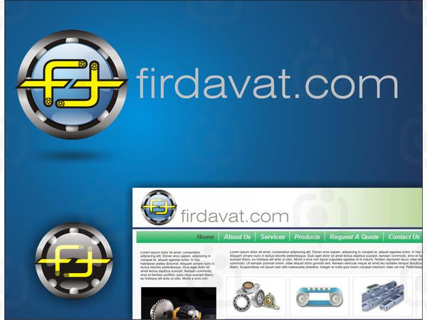 Firdavat3