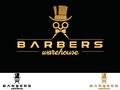 Proje#65951 - Diğer, Kişisel Bakım / Kozmetik Logo Tasarımı - Altın Paket  -thumbnail #28