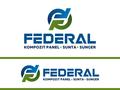 Proje#66173 - Üretim / Endüstriyel Ürünler Logo Tasarımı - Kampanya Paket  -thumbnail #4