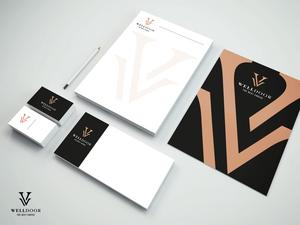 Proje#66132 - Mobilyacılık Kurumsal Kimlik Tasarımı - Altın Paket  #48