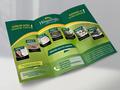 Proje#66045 - Gıda El İlanı Tasarımı - Altın Paket  -thumbnail #15