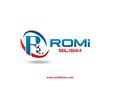 Proje#66180 - Bilişim / Yazılım / Teknoloji Logo Tasarımı - Kampanya Paket  -thumbnail #31