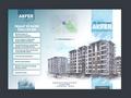 Proje#65909 - İnşaat / Yapı / Emlak Danışmanlığı El İlanı Tasarımı - Altın Paket  -thumbnail #28
