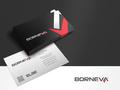 Proje#66008 - Tekstil / Giyim / Aksesuar, Üretim / Endüstriyel Ürünler Logo ve Kartvizit Tasarımı - Altın Paket  -thumbnail #99