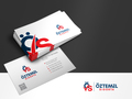 Proje#63534 - Hizmet Logo ve Kartvizit  Tasarımı - Ekonomik Paket  -thumbnail #35
