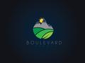 Proje#66019 - İnşaat / Yapı / Emlak Danışmanlığı Logo Tasarımı - Ekonomik Paket  -thumbnail #46
