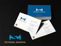 Proje#63534 - Hizmet Logo ve Kartvizit  Tasarımı - Ekonomik Paket  -thumbnail #46