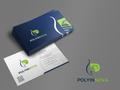 Proje#66170 - Tekstil / Giyim / Aksesuar Kurumsal Kimlik Tasarımı - Altın Paket  -thumbnail #70