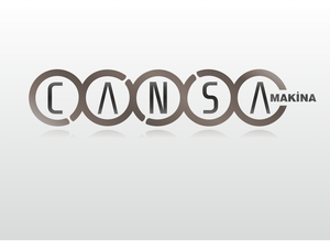 Cansav1