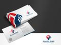 Proje#66175 - İnşaat / Yapı / Emlak Danışmanlığı Logo ve Kartvizit  Tasarımı - Ekonomik Paket  -thumbnail #37