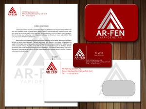 Arfen1