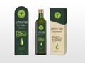 Proje#66166 - Gıda Ambalaj Üzeri Etiket - Ekonomik Paket  -thumbnail #21