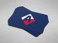 Proje#66175 - İnşaat / Yapı / Emlak Danışmanlığı Logo ve Kartvizit  Tasarımı - Ekonomik Paket  -thumbnail #41