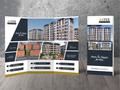 Proje#65909 - İnşaat / Yapı / Emlak Danışmanlığı El İlanı Tasarımı - Altın Paket  -thumbnail #54