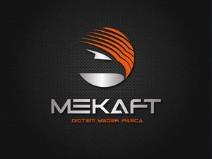 Proje#65971 - Otomotiv / Akaryakıt Logo Tasarımı - Altın Paket  #93