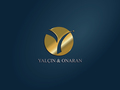 Proje#66260 - Avukatlık ve Hukuki Danışmanlık Logo Tasarımı - Ekonomik Paket  -thumbnail #28