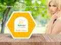 Proje#66324 - Kişisel Bakım / Kozmetik Ambalaj Üzeri Etiket - Altın Paket  -thumbnail #5
