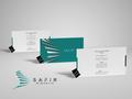 Proje#66353 - İnşaat / Yapı / Emlak Danışmanlığı Logo ve Kartvizit Tasarımı - Avantajlı Paket  -thumbnail #4