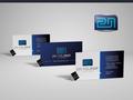 Proje#65880 - Üretim / Endüstriyel Ürünler Kurumsal Kimlik Tasarımı - Avantajlı Paket  -thumbnail #47