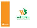 Proje#53781 - Üretim / Endüstriyel Ürünler Logo Tasarımı - Ekonomik Paket  -thumbnail #10