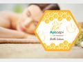 Proje#66324 - Kişisel Bakım / Kozmetik Ambalaj Üzeri Etiket - Altın Paket  -thumbnail #18