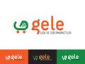 Proje#66458 - Gıda Logo Tasarımı - Kampanya Paket  -thumbnail #10