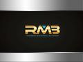 Proje#66443 - Bilişim / Yazılım / Teknoloji Logo Tasarımı - Kampanya Paket  -thumbnail #6
