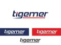 Proje#66473 - Üretim / Endüstriyel Ürünler Logo Tasarımı - Kampanya Paket  -thumbnail #17
